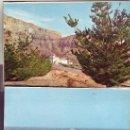Postales: DESPLEGABLE- TOTAL DE 9 POSTALES DIFERENTES DE TENERIFE.SERIE 26ª. Lote 27575196