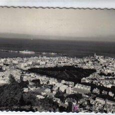 Postales: 540 - SANTA CRUZ DE TENERIFE - VISTA PANORAMICA. Lote 26738225