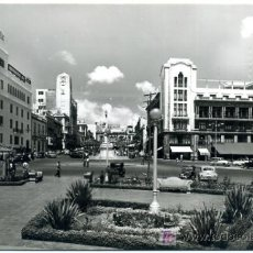 Postales - SANTA CRUZ DE TENERIFE, PLAZA DE LA CANDELARIA, P19434 - 17991386