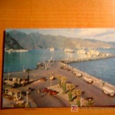 Postales: POSTAL SANTA CRUZ DE TENERIFE. Lote 19621149