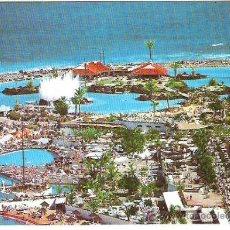 Postales: PUERTO DE LA CRUZ 1978 SIN CIRCULAR. Lote 8266650