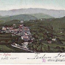 Postales: GRAN CANARIA. TAFIRA. MAS COLECCIONSIMO DESDE TENERIFE-RASTRILLOPORTOBELLO. Lote 23053047