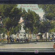 Postales - TENERIFE. PLAZA DE WEYLER. - 24142715