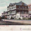 Postales: POSTAL DE CANARIAS, NO CIRCULADA.LAS PALMAS.METROPOL HOTEL.. Lote 24407050