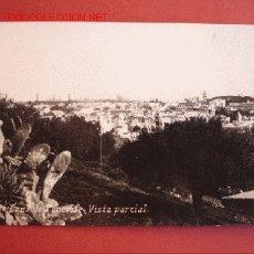Postales: SANTA CRUZ DE TENERIFE,VISTA PARCIAL.FB.Nº 9.S/C. Lote 18285118