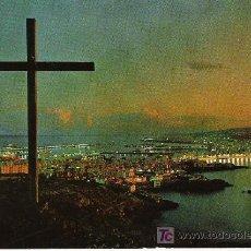 Postales: ILAS PALMAS DE GRAN CANARIA. Lote 14881153