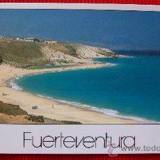 Postales: FUERTEVENTURA - ISLAS CANARIAS. Lote 16182013