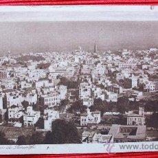 Postales: SANTA CRUZ DE TENERIFE - ISLAS CANARIAS. Lote 16404989