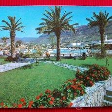 Postales: PUERTO RICO - GRAN CANARIA. Lote 218262110