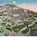 Postales: PUEBLO DE ATALAYA. COLECCIONISMO Y MAS POSTALES EN RASTRILLOPORTOBELLO. Lote 27370919