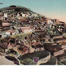 Postales: LAS PALMAS ATALAYA.23. COLECCIONISMO Y MAS POSTALES EN RASTRILLOPORTOBELLO. Lote 20642986