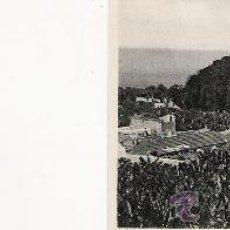 Postales: MARTIANEZ - 244 - FOTO-CENTRAL - STA. CRUZ DE TENERIFE - 9.1 X 7 CM. -. Lote 21415566