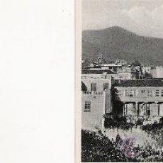 Postales: OROTAVA - 246 - FOTO-CENTRAL - STA. CRUZ DE TENERIFE - 9.1 X 7 CM. -. Lote 21415696