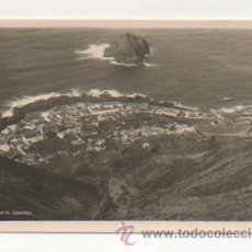 Postales: TENERIFE. GARACHICO. (ED. BAENA). POSTAL FOTOGRÁFICA. . Lote 22118662