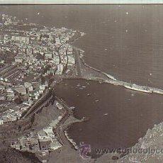 Cartoline: LA PALMA (ISLA DE LA PALMA - CANARIAS).- VISTA GENERAL. Lote 23090458