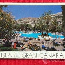 Postales: PUERTO RICO - GRAN CANARIA. Lote 218262126