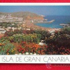 Postales: PUERTO RICO - GRAN CANARIA. Lote 218262167