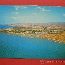 Postales: MASPALOMAS - GRAN CANARIA - 15 X 21 CM. Lote 24116936