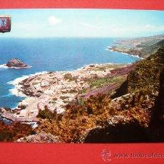 Postales: GARACHICO - TENERIFE. Lote 24256853