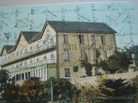 Postales: DETALLE DE LA POSTAL - Foto 3 - 26287985