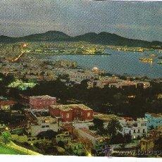 Postales: POSTAL, LAS PALMAS DE GRAN CANARIA Nº 308. Lote 26982002