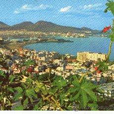 Postales: POSTAL DE GRAN CANARIA, Nº 260. Lote 26982253