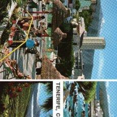 Postales: POSTAL DE TENERIFE, ISLAS CANARIAS. Lote 28219130