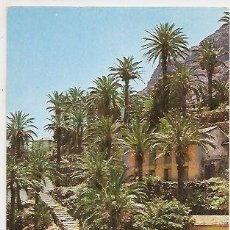 Cartes Postales: VALLE-GRAN-REY. Lote 28250550