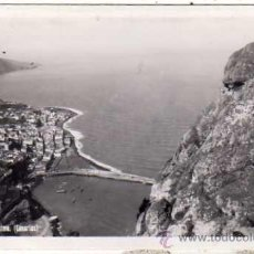 Postales: SANTA CRUZ DE LA PALMA. CANARIAS. POSTAL FOTOGRAFICA. FTO J. HERRERA. SIN CIRCULAR.. Lote 29527065