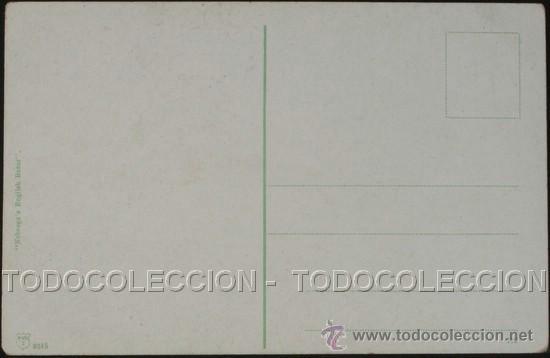 Postales: POSTAL CANARIAS TENERIFE PUERTO DE LA CRUZ . ca año 1910 . - Foto 2 - 30042425