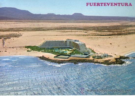 N 9501 fuerteventura hotel tres islas corralej comprar - Hotel siete islas en madrid ...