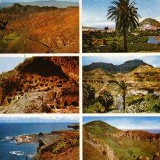 Postales: Nº 9366 LAS PALMAS DE GRAN CANARIA. Lote 30011559