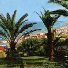 Postales: Nº 9357 GRAN CANARIA. Lote 30011576