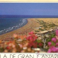 Postales: Nº 9379 GRAN CANARIA. Lote 30011588