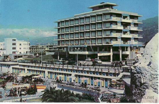 Puerto de la cruz tenerife hotel valle mar y vendido en venta directa 30534617 - Hotel san telmo puerto de la cruz tenerife ...
