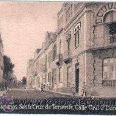 Postales: POSTAL ORIGINAL DECADA DE LOS 30. ISLAS CANARIAS, TENERIFE. Nº 1417. VER TAMAÑO Y EXPLICACION. Lote 30715728