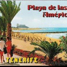 Postales: TENERIFE - GLOBAL TRADERS Nº 93. Lote 31159935