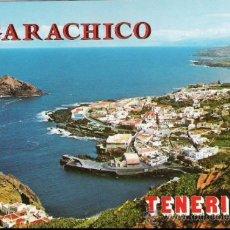 Postales: TENERIFE - GLOBAL TRADERS Nº 91. Lote 31159950