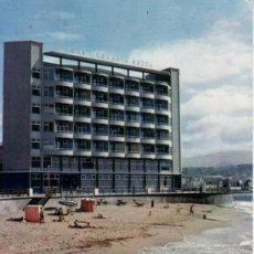 Postales: POSTALES. ISLAS CANARIAS. GRAN CANARIA HOTEL. LAS PALMAS DE GRAN CANARIA. RASTRILLO PORTOBELLO. Lote 31959124