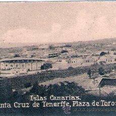 Postales: POSTAL ORIGINAL DECADA DE LOS 30. ISLAS CANARIAS. Nº 1411. VER TAMAÑO Y EXPLICACION.. Lote 32016903