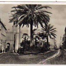 Postales: POSTAL ACABADO FOTOGRÁFICA. LAS OROTAVA. TENERIFE. CIRCULADA.. Lote 32113907