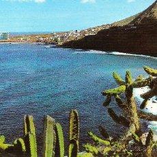 Postales: PUNTA DE HIDALGO (TENERIFE) - ED. BEASCOA Nº 2589 - NUEVA. Lote 32420364