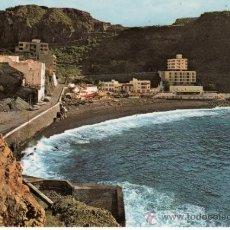 Postcards - ICOD DE LOS VINOS.PLAYA SAN MARCOS. SANTA CRUZ DE TENERIFE. CANARIAS. ESPAÑA.RASTRILLO PORTOBELLO - 32488001