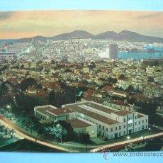 Postales: LAS PALMAS DE GRAN CANARIA. ATARDECER. Lote 32921768