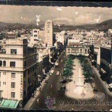 Cartes Postales: TARJETA POSTAL DE TENERIFE - PLAZA DE CANDELARIA. 6. EDICIONES LUJO. Lote 33217815