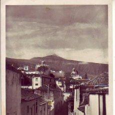 Cartoline: TENERIFE - LA OROTAVA. Lote 35182418