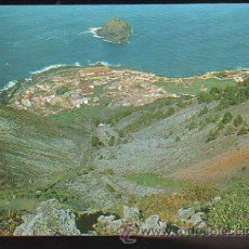Postales: TARJETA POSTAL DE GARACHICO - VISTA PANORAMICA. 2590. Lote 35492115
