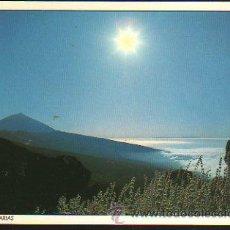 Postales: TARJETA POSTAL DE ISLAS CANARIAS. 53. EDITA IMAGINA S.L. Lote 35493421