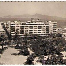 Postcards - POSTAL HOTEL PARQUE LAS PALMAS GRAN CANARIA -ED LUJO N0 38 - 36624249