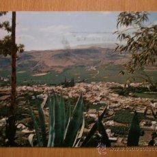 Postales: ARUCAS.. Lote 36994117
